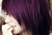 Hair & Beauty that I love / hair_beauty / by Cassandra Harmon