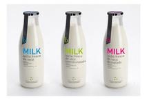 Branding and Packaging / by Yusuke Nagashima