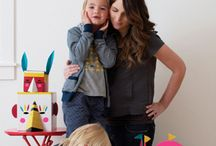 Blog Love / by Sarah Ann Malone