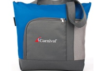 Carnival Must Haves / Got to have it? We get it. Here's some great Carnival merchandise that we've created (or found online) that will make your friends more jealous than your tan does.  / by Carnival Cruise Lines