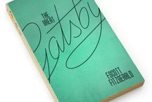 Books Worth Reading / by Ellie Habib