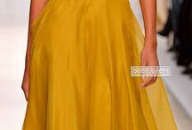 ELEGANT DRESS / by Wendy Salcedo