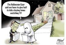 Funny! / by Kim Humbard