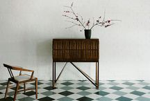 design:  living  / beautiful living spaces / by anna h