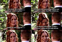 OTH <3 / by Paisley Heckman