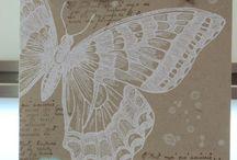 Amazing cards / by Yenni Natalia