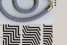 DIY Jewelry / by Arnetta Kenney