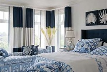 interior stylings  / by Tracy Forbath