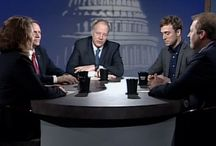 2014 Your Legislators / by Pioneer Public Television