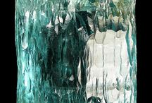 Rocks / Minerals / by Fritzie Yarbough