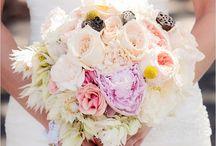 My dream wedding!! :-) / by Sabrina Alverson