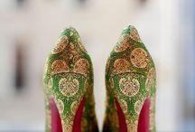 Indian Weddings / by Fleurs De France