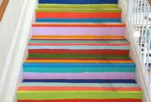 Rainbows / by Traci McMahan