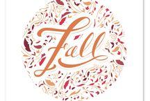 Autumn!!!! / by Gayla Wilson