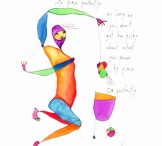 Art   Inspiration for CREATIVITY / by Kit Stansley