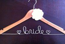 Weddings / by Brandi Paier