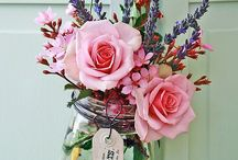 Celebrate Spring / An ode to the colors, flavors, signs and celebrations of spring. / by Catersource