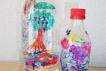 First & Second Grade Fun / by Teresa Heasley