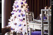 Christmas / Well jingle my bell! / by Robin Zaleski