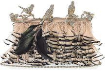 Not just a Handbag / by E Carr