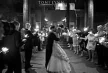 Wedding Ideas / by Danielle Woolsey