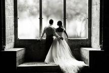 Rustic.Northwoods.Wedding.Photography / 9.20.2014 Wedding Shots / by Erica Samsin