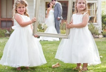 Weddings / by Brenna Dougherty