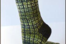 yarn  / by Mary-Lou Vella