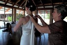 Wedding Photography / by John Shum