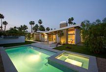 Dream Houses: How to... / by Alexandra Karina Rodriguez~Castro