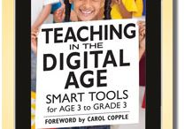 Technology for Teachers / Technology tools for teachers and for teaching.  Links to resources, tools and practical tips for classroom teachers. / by Chip Donohue