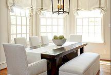 Home Beautiful! / by Lynn Guiffre