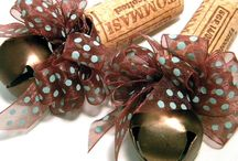 Craft/Ornament  / by Tammy Comber