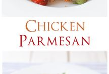 Recipes to make / New recipes / by Ann Hesson
