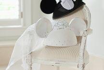 Weddings / by Nikki Osude