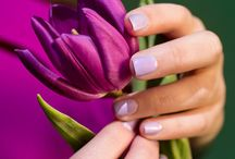 I Lilac You / by Sally Hansen