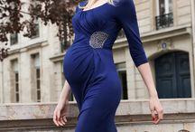 Maternity / by Dani Doege