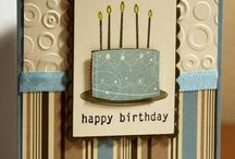 What a Card! / by Lorie Gray