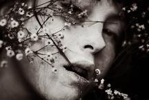 Inspiration photos / by katka v.