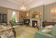 Elegant rooms / by Holiday Lettings