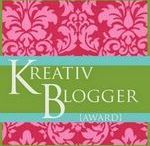 craft blogs / by Lynn Castleberry