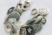 Jewelry / by BEADROE