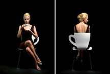 ♣Coffee♣ / by amly♣