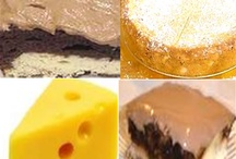 SCRUMPTIOUS Food & Desserts / Mmmm .... YUM YUM!!!!!!! / by Daily Deals of America