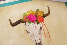 art I love / by kimberly taylor