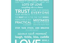 fav. quotes / by Roxanna Rowberry