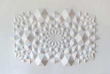 Decorative plasterwork / by Ffion Couch