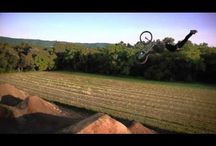 Videos Bike / by Mxparts Peças E Acessórios