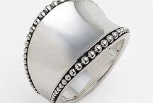 Jewelry diy & inspiration / by Cecilia Ostberg