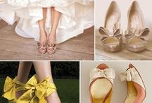 FASHION +shoes / by Heejung Kim